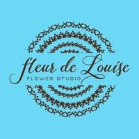 Fleur de Louise Flower Studio