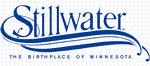 City of Stillwater