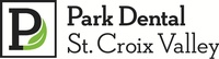 Park Dental St. Croix Valley