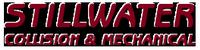 Stillwater Collision & Mechanical