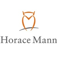 The Horace Mann Companies