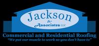Jackson & Associates LLC