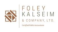 Foley, Kalseim & Company, Ltd.