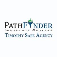 Pathfinder Insurance Brokers - Timothy Safe Agency