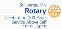 Stillwater Rotary Club