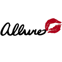 Allure by Greatons Jewelers