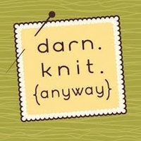 Darn Knit Anyway