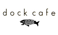 The Dock Cafe