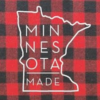 Minnesota Made