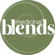 Medicinal Blends