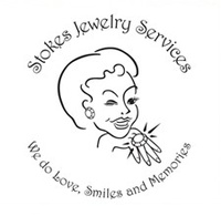 Stokes Jewelry Services