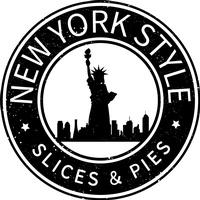Victoriano's NY Style Pizza