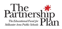 Partnership Plan for Stillwater Area Public Schools