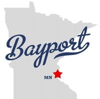 City of Bayport