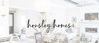 Keller Williams - Karin Housley Homes