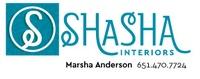 SHASHA Interiors LLC