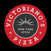 Victoriano's