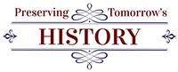 Washington County Historical Society