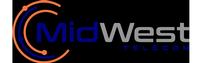 MidWest Telecom