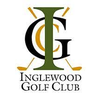 Inglewood Golf Club