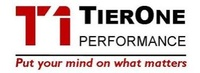 TierOne Performance Consulting (Eastside)