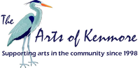 The Arts of Kenmore