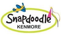 Snapdoodle Toys