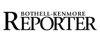 Bothell/Kenmore Reporter