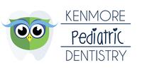 Kenmore Pediatric Dentistry
