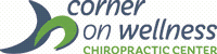 Corner On Wellness Chiropractic Center