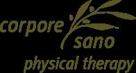 Corpore Sano Physical Therapy