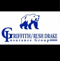 Griffith/Rush Drake Insurance Group
