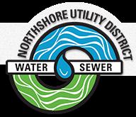 Northshore Utility District