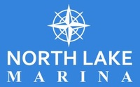 North Lake Marina LLC