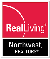Real Living Northwest, The McCarthy's