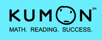Kumon Math & Reading of Kenmore