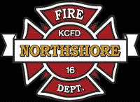 Northshore Fire Department