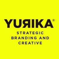 Yurika Creative, LLC