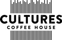 Cultures Coffee House