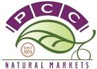 PCC Natural Markets - Bothell