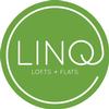 LINQ Lofts & Flats
