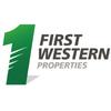 First Western Properties, Inc.