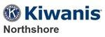 Kiwanis of Northshore