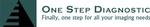 One Step Diagnostic/ OSD Surgery Center