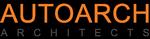 AUTOARCH Architects, LLC