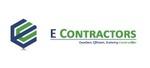 E Contractors