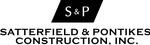 Satterfield & Pontikes Construction, Inc.