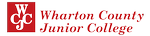 Wharton County Junior College - McCrohan