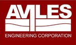 Aviles Engineering Corporation