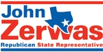 State of Texas, District 28 - Zerwas